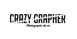 Logo CrazyGrapher