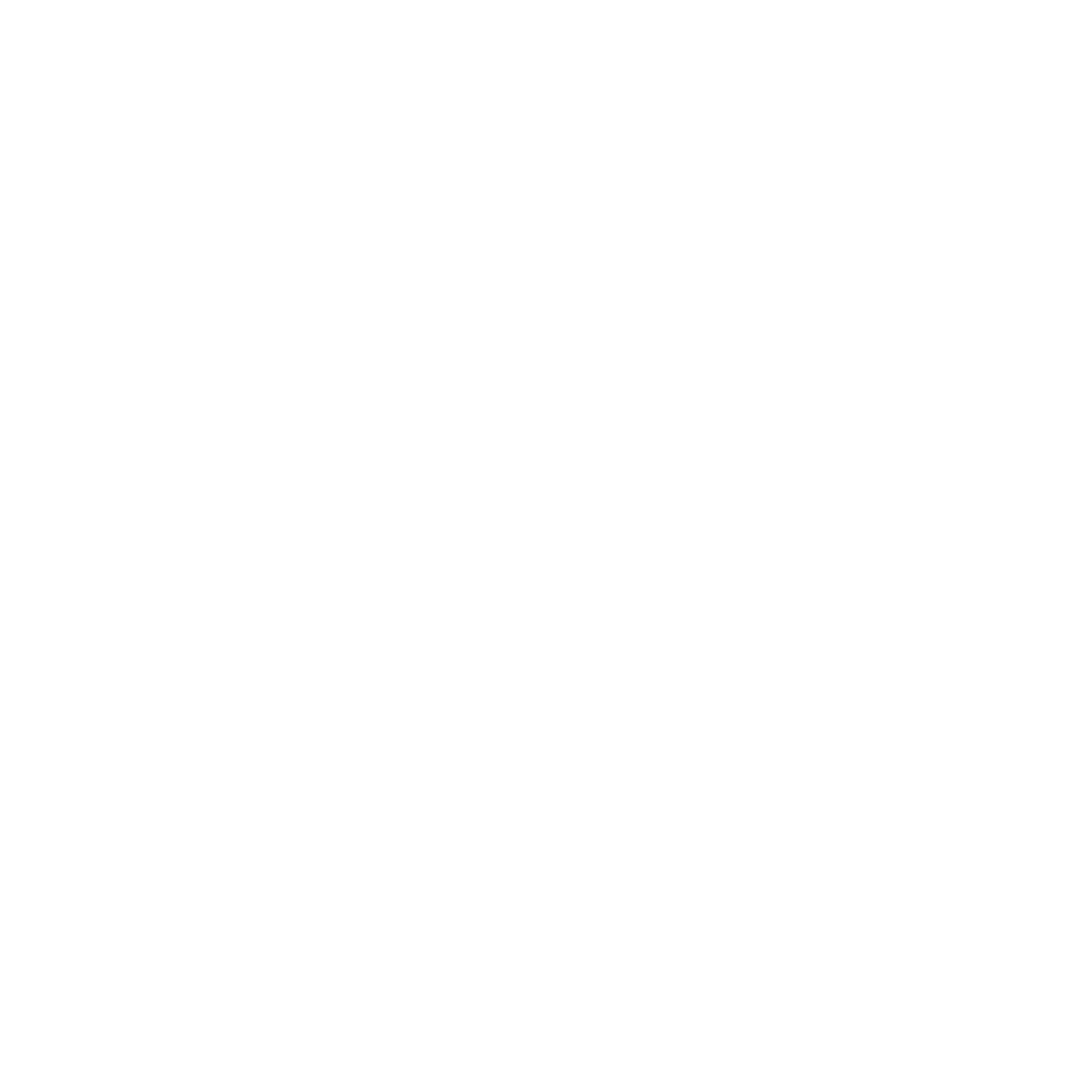 Logo blanc Crazygrapher photographie
