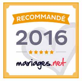 Mariage.net recommandation