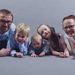 Famille Levoy