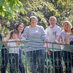 Famille Guiard